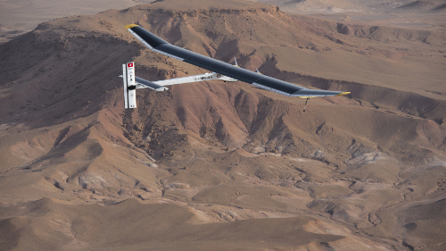 solar-impulse-scale